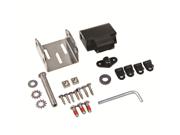Humminbird MHX-HS TM Mounting Hardware - 740011-1 9SIA3AR40R6139