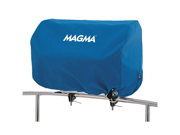 Magma Grill Cover for Catalina Pacific Blue A101290PB