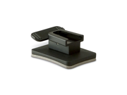 Stealth Cam Epic Contoured Adhesive Mount (2-Pack)