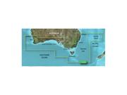 Garmin VPC020R - Brisbane SW to Geraldton - SD Card