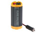 ProMariner ProSport Cup Holder Power Inverter 9SIACA56FH8425