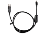 GARMIN PARTS 010-11478-01 MicroUSB Cable
