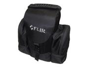 FLIR Soft Camera Case f/First Mate HM & MS Series