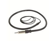 Boss Mrant10 Dipole Hide-away Antenna