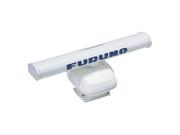 Furuno NavNet 3D 4kW 3.5' Ultra High Definition (UHD) Digital Radar
