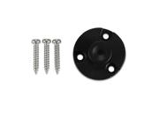 Garmin Microphone Hanger f/GHS 20, VHF 100, VHF 200, VHF 300 & VHF 300 AIS