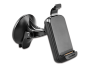 Garmin Powered Suction Cup Mount w/Speaker f/nuvi 34xx Series & 37xx Series 9SIV04Z2132109