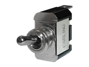 Blue Sea 4154 WeatherDeck Toggle Switch on off on