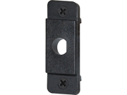 Blue Sea 4111 Push Button Reset Only Circuit Breaker Adapter