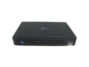 DIRECTV H25 HD Receiver