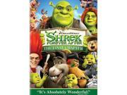 Shrek Forever After 9SIAA765872275