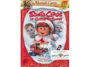 Santa Claus Is Comin' to Town 9SIAA763XC1626