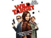 Wild Target 9SIA17P5TH1992