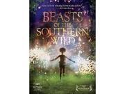 Beasts of the Southern Wild 9SIAA763XC4598
