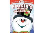 Frosty's Winter Wonderland 9SIA17P3ET0566