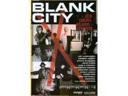 Blank City 9SIAA765864735