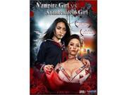 Vampire Girl vs. Frankenstein Girl 9SIAA763XS8750