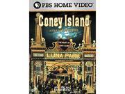 American Experience - Coney Island 9SIAA765827208