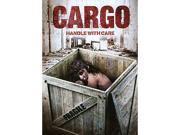 Cargo 9SIAA765865460