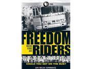 Freedom Riders 9SIV0W86KC6420