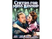 CHEERS FOR MISS BISHOP 9SIA9UT5XS5796
