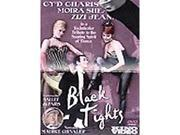 Black Tights 9SIAA765864192