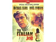 The Italian Job 9SIAA763XA2162