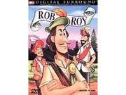 Rob Roy 9SIAA763XS8183