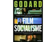 FILM SOCIALISME 9SIA17P37U6158