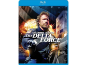 The Delta Force 9SIAA763UT0877