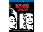 What Ever Happened to Baby Jane? 9SIAA763US4080