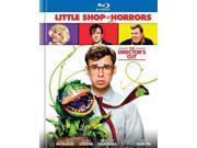 Little Shop of Horrors 9SIA17P3ES7806