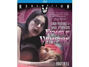 FEMALE VAMPIRE 9SIAA763UZ4554