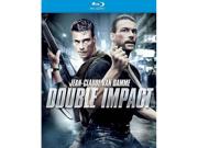 Double Impact 9SIA17P3ES7334