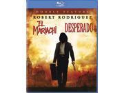 El Mariachi/Desperado 9SIAA763UT2545