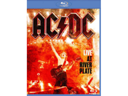 AC/DC: Live at River Plate 9SIAA763US6178