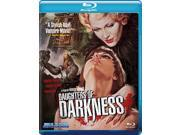 Daughters of Darkness 9SIA17P3EX1741