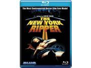 New York Ripper 9SIAA763US6419