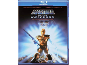 Masters of the Universe 9SIV0W86HH2866