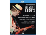 Neil Young Journeys 9SIA0ZX0TM5069