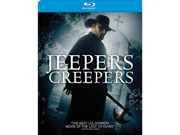 Jeepers Creepers 9SIA17P3ES6318
