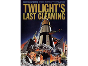 Twilight's Last Gleaming 9SIV0W86M18070