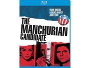 The Manchurian Candidate 9SIAA763UT1364
