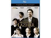 Monsieur Lazhar 9SIAA763US5577