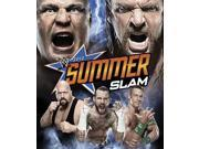 WWE: Summerslam 2012 9SIAA763UZ5451