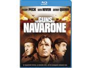 The Guns of Navarone 9SIA17P3ES9886