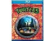Teenage Mutant Ninja Turtles - The Movie 9SIA12Z5J93127