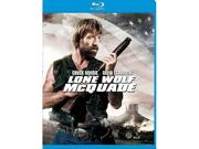 Lone Wolf McQuade 9SIAA763UT0489