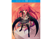 Shakugan no Shana: Season II, Part 1 9SIAA763VS0826