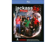 Jackass 3.5 9SIAA763US5984